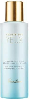 Guerlain Gentle Eye Makeup Remover, Beaute Des Yeux