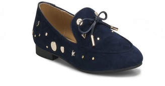 Wanted Gianni Studded Loafer Women Shoes
