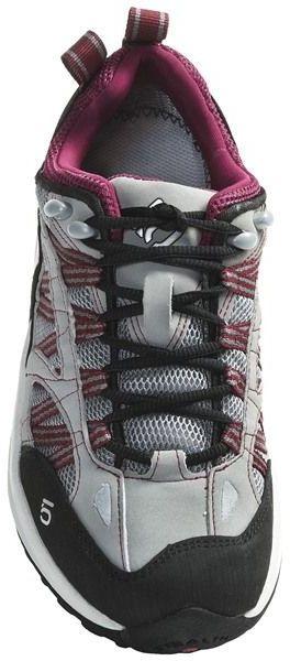@Model.CurrentBrand.Name Five Ten 2011 Savant Multi-Sport Shoes (For Women)