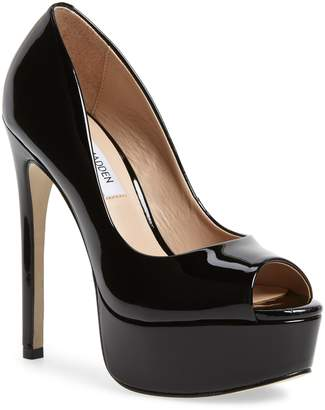 Steve Madden Deanna Platform Sandal