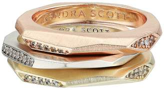 Kendra Scott Joel Ring Ring