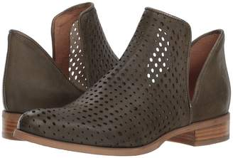 Cordani Bolan Women's Pull-on Boots