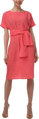 Alissia Rey Dress