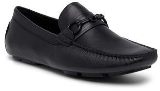 Kenneth Cole New York Swing of Things Leather Loafer