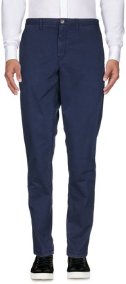 Michael Kors Casual pants - Item 13209154VX