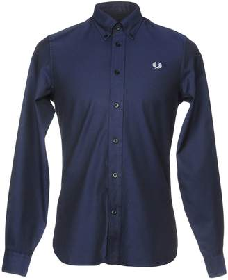 Fred Perry Shirts - Item 38592914KC