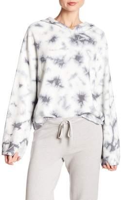 360 Cashmere Radley Hooded Sweatshirt