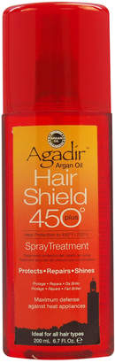 D.E.P.T Agadir 6.7Oz Argan Oil Hair Shield