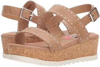 Steve Madden Jkrista Girl's Shoes