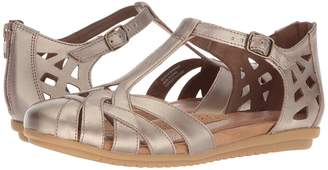 Rockport Cobb Hill Collection Cobb Hill Ireland Women's Sandals