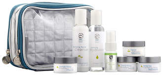Ling Skin Care Ling Skincare Replenishing Hydration Travel Kit