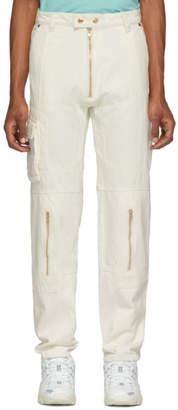 BEIGE GmbH Anton Jeans