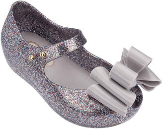 Mini Melissa Mini Ultragirl Sweet Flat
