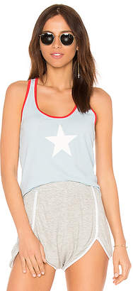 Wildfox Couture All Star Top