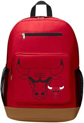 Chicago Bulls Playmaker Backpack by Northwest