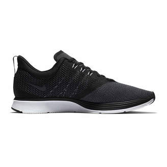 606faf779326 Nike Zoom Strike Mens Lace-up Running Shoes