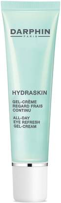 Darphin Hydraskin All-Day Eye Refresh Gel-Cream