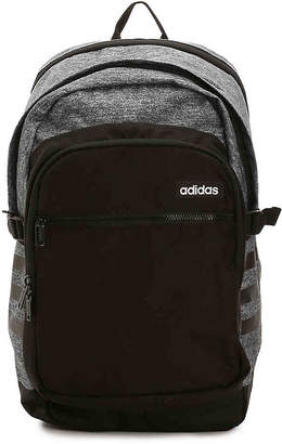 adidas Core Advantage Backpack - Men's