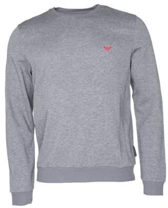 Emporio Armani 1117207A571 Sweater