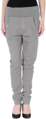 Manila Grace Casual pants - Item 36515569NE