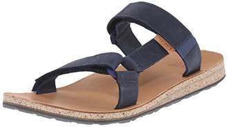 Teva Men's Universal Slide Leather-M