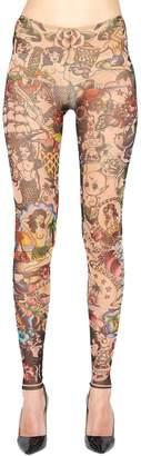 DSQUARED2 Leggings
