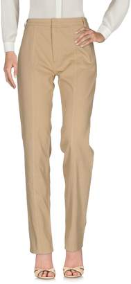 Balenciaga LE DIX Casual pants