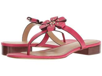 MICHAEL Michael Kors Tara Thong Women's Sandals