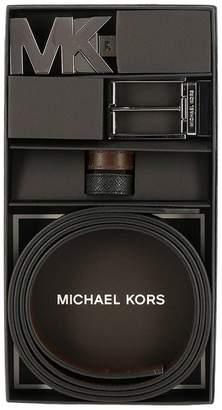 Michael Kors Belt Belt Men