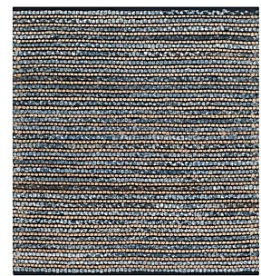 Cape Cod Collection Area Rug, 4' x 4'