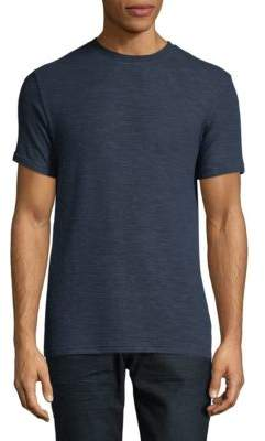 Hyden Yoo Short Sleeve Tee Shirt