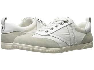 Calvin Klein Sally Women's Shoes