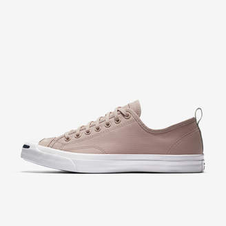 Converse Jack Purcell Micro Rip Low TopUnisex Shoe