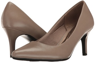 LifeStride - Sevyn Women's Shoes $59.99 thestylecure.com