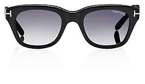 Tom Ford Men's Snowdon Sunglasses