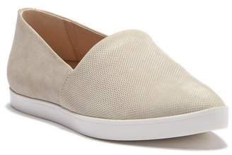 Dr. Scholl's Vienna Perforated Slip-On Sneaker