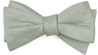 The Tie Bar Union Solid