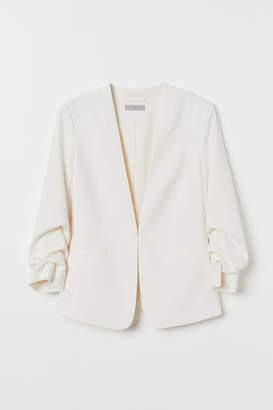 c5abfc420bd H M Women s Clothes - ShopStyle