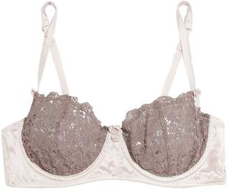Mimi Holliday Bras