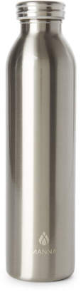 Core Bamboo Retro Stainless Steel Bottle