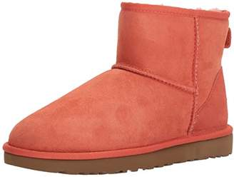 UGG Women's Classic Mini II Fashion Boot