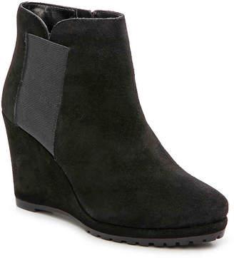 VANELi Jeena Chelsea Boot - Women's