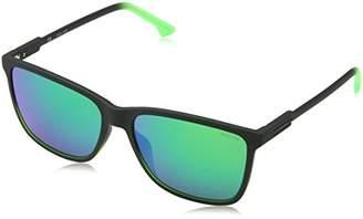 Police Sunglasses Men's Wave 1
