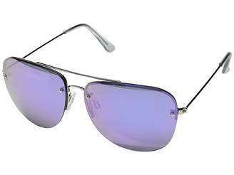 Steve Madden SM482156 Fashion Sunglasses