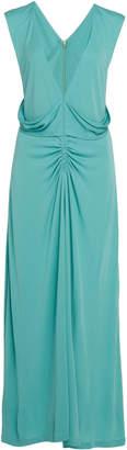 Tre by Natalie Ratabesi Lillith Sleeveless Jersey Dress