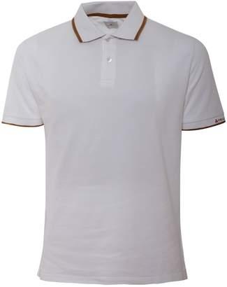 Peuterey New Medinilla Cotton Polo