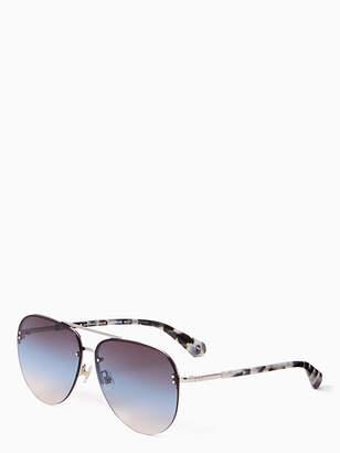 Kate Spade Jakayla sunglasses