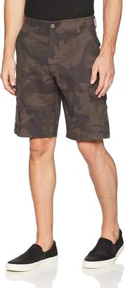 Lee Men's Extreme Motion Swope Cargo Short