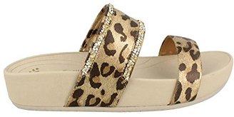 BareTraps Women's Giana Platform Sandal $23.38 thestylecure.com