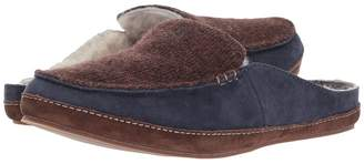 OluKai Alaula Women's Slippers